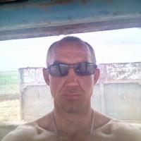 Сергей Юдашкин, Россия, Ершов, 40 лет