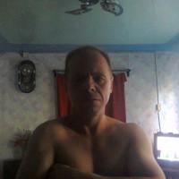 Дима, Россия, Давлеканово, 42 года