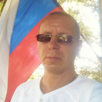 Николай Кулдышев, Россия, Суздаль, 42 года