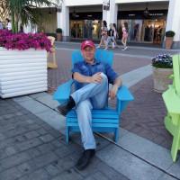 Евгений, Россия, Люберцы, 42 года