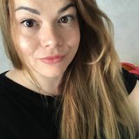 КАТРИН, Россия, Домодедово, 32 года