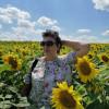 Елена, Украина, Харьков, 50 лет, 2 ребенка. Живу в Харькове. Преподаю в университете, сфера хорового искусства. Люблю путешествовать, готовить,