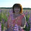 Светлана, Россия, Санкт-Петербург, 51 год, 2 ребенка. Хочу найти Доброго, серьезного , заботливого, с чувством юмора.