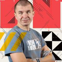Павел Михалёв, Россия, Мытищи, 30 лет