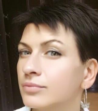 Анжела, Россия, Москва, 51 год, 2 ребенка. В разводе,дети взрослые и живут не со мной.Из семьи военных.Ищу доброго и сильного защитника,любимог