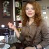 Татьяна Леденёва, Россия, Казань. Фотография 1029620