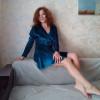 Татьяна Леденёва, Россия, Казань. Фотография 1029623