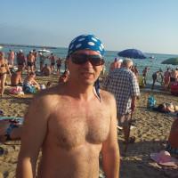 Евгений, Россия, Тула, 51 год