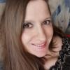 Ирина, Россия, Санкт-Петербург, 37 лет, 1 ребенок. Хочу найти Надёжного мужчину, с руками из нужного места. Ровнодушеного к спиртным напиткам. Желающего создать с