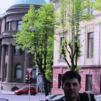 Дмитрий, Россия, Мытищи, 42 года