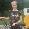 Таня, Россия, Москва, 42 года, 1 ребенок. Хочу найти Для серьёзных отношений