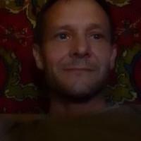 Павел, Россия, Кингисепп, 49 лет