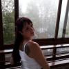 Антонина, Россия, Курск, 41 год. Хочу встретить мужчину