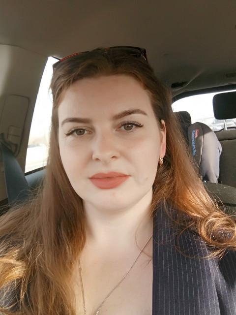 Екатерина, Россия, Москва, 36 лет, 2 ребенка. Сайт знакомств одиноких матерей GdePapa.Ru