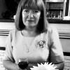 Наталья, 57, Россия, Москва