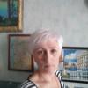Валентина, Россия, Санкт-Петербург, 50 лет. Хочу найти Хочу встретить доброго, порядочного  с чувством юмора. Умеющий ценить чувства .