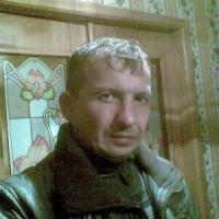 Михаил, Россия, Ногинск, 44 года