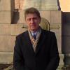 Роман Зарипов, Россия, Ковров, 54 года, 1 ребенок. Познакомлюсь для серьезных отношений.