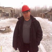 Дамир, Россия, Орёл, 47 лет