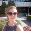 Татьяна, Россия, Москва, 46 лет, 1 ребенок. Хочу найти Выдержанного, с чувством юмора, с силой воли и конечно же наличие мозгов🤔
