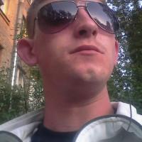 павел, Россия, Сланцы, 28 лет