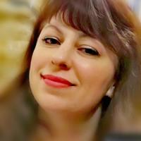 Ирина, Россия, Видное, 45 лет