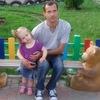 Роман Новиков, Россия, Санкт-Петербург, 38 лет, 1 ребенок. Хочу найти Правильную,