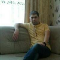 Рома, Россия, Железногорск, 39 лет