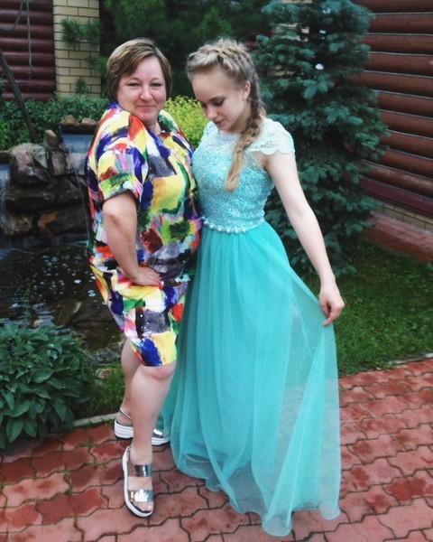 Татьяна Расправина, Россия, Нижний Новгород, 45 лет, 1 ребенок. Она ищет его: Доброго , любящий детей, без в/п,