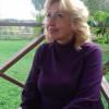 Наталья, Россия, Зеленоград. Фотография 1053643