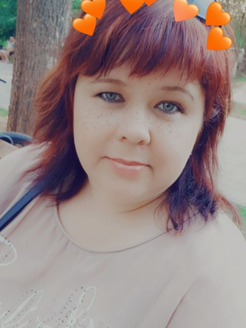 Ангелина, Россия, Орёл, 41 год, 1 ребенок. Только серьезные отношения