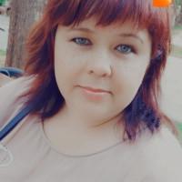 Ангелина, Россия, Орёл, 41 год