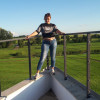 Анна, Россия, Воронеж, 41 год, 2 ребенка. Сайт знакомств одиноких матерей GdePapa.Ru