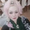 ксения, Узбекистан Ташкент, 44 года