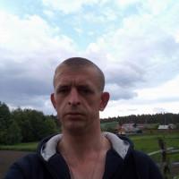 Алексей, Россия, Тамбов, 34 года