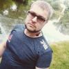 Антон, Россия, Санкт-Петербург, 36 лет. Знакомство без регистрации