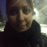 Елена , Россия, Брянск, 35 лет