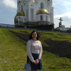 Надежда, Россия, Екатеринбург, 48 лет, 2 ребенка. Хочу найти Честного, доброго , без вредных привычек. Целеустремленного, а  не труса.