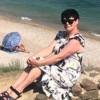 Валентина, Россия, Москва, 55 лет. Хочу найти Доброго, надежного. Который был бы другом, любовником и мужем.
