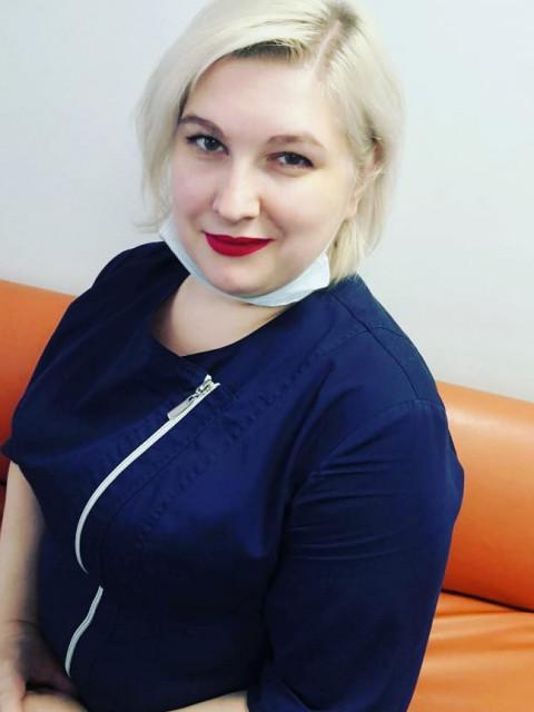 Ольга, Россия, Воронеж, 38 лет. Хочу найти Добрый, порядочный, самодостаточный, ответственный.