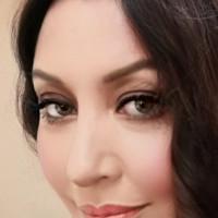 Анна, Россия, Орёл, 38 лет