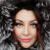 Анна, Россия, Орёл. Фотография 1031286