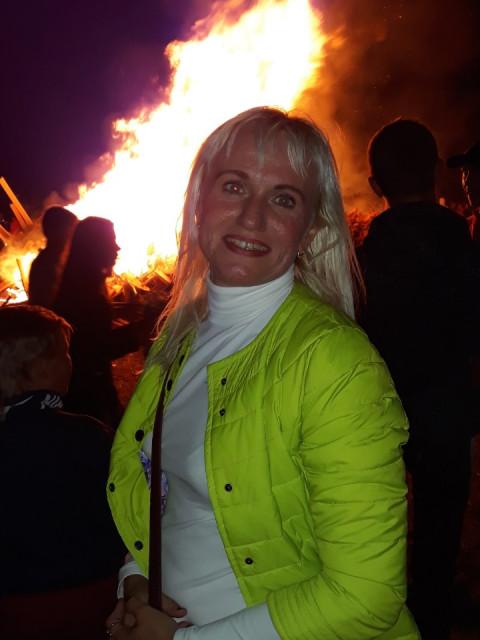 Юлия, Беларусь, Пинск, 32 года, 2 ребенка. Познакомлюсь для создания семьи.