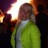 Юлия, 33, Беларусь, Пинск