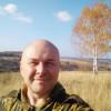 Сергей Полежаев, Россия, Павловск. Фотография 1031372