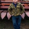 Сергей Полежаев, Россия, Павловск. Фотография 1032341