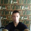 Артур Белоусь, 30, Россия, Белгород