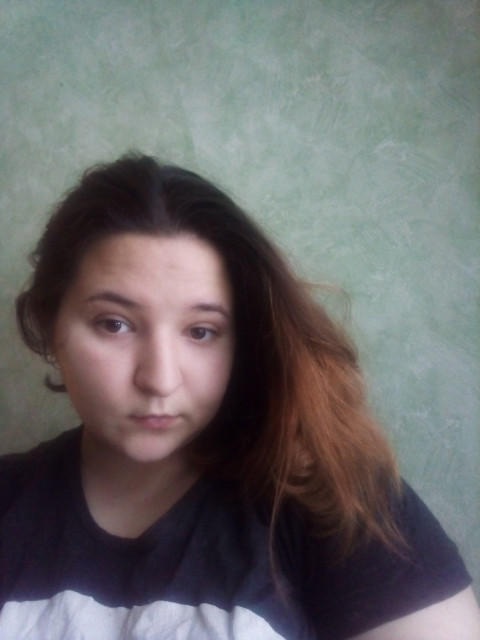 Александра, Россия, Новокузнецк, 21 год, 1 ребенок. Знакомство без регистрации