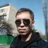 Владимир, Россия, Ростов-на-Дону, 40 лет. сайт www.gdepapa.ru