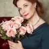 Naomi, Россия, Москва, 53 года, 1 ребенок. Хочу найти Симпатичного, спортивного, жизнерадостного.